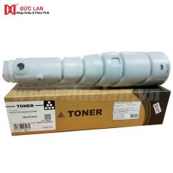 Compatible  Konica Minolta Bizhub toner  (A202031) used for TN-217/ TN-414 -BizHub 223/283 (360g)