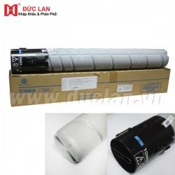 Mực Cartridge TN-323/ Bizhub 227/287/367 (579g)