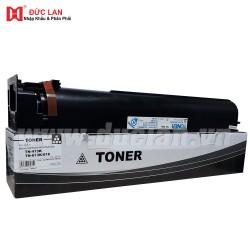 Compatible Konica Minolta Bizhub (A0TM131-A0TM130)  toner catridge used for  TN-413K/ TN-613K/ TN-618/ Bizhub 552/652/C452/C552/C652