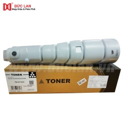 Compatible Konica Minolta Bizhub toner  (TN414) used for  bizhub 363/423/7828