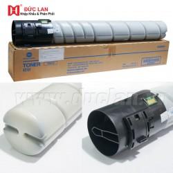 Original equipment manufacturer toner Konica Minolta A33K031 (TN-513)  Toner
