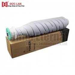 Mực Cartridge TN-710/ Bizhub 600/601/750/751
