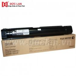 Mực Cartridge CT201911/ Fuji Xerox DocuCentre S1810/S2010/S2420