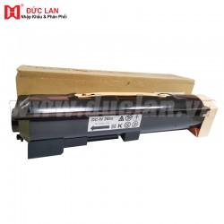 Mực Xerox DC-IV 2060/3060/4070 (240g/ 9K)
