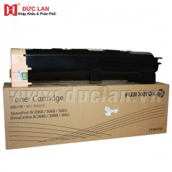 Mực Cartridge CT201735/ Fuji Xerox DocuCentre IV 2060/3060
