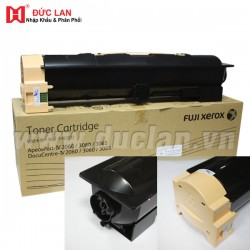 Mực Cartridge CT201734/ Xerox DocuCentre IV2060/3060/3065