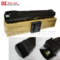 Original equipment manufacturer Fuji Xerox  toner cartridge CT202507  used for in  DC V2060/3060/3065