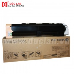 Original equipment manufacturer Toner  catridge  Fuji Xerox DocuCentre CT201820 used for  4070/5070 (CT201820)