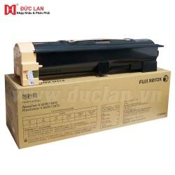 Fuji Xerox   toner cartridge CT202344