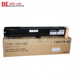 Mực Cartridge CT200401/ Fuji Xerox DocuCentre186/156
