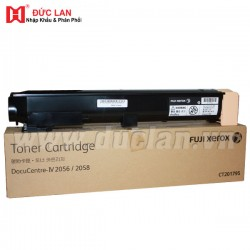 Mực Cartridge CT201795/ Fuji Xerox DocuCentre IV 2056/2058