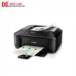 CanonPIXMA MX397 monochrome multi-function photo printer