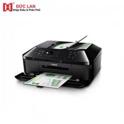 Canon PIXMA MX727 all in one Multi-function Photo printer