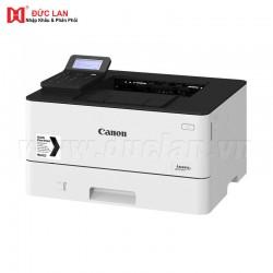 Máy in Canon Laser LBP 223dw