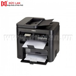 Canon  MF249DW (Copy - In - Scan