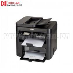 Máy in laser đen trắng Canon Đa chức năng MF249DW (Copy - In - Scan - Duplex - Wifi )