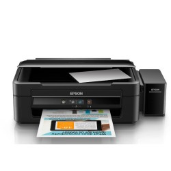 Epson L360 All-in-One color Ink Tank printer