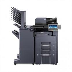Máy photocopy TASKalfa 3511i