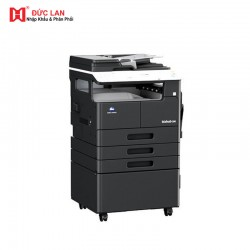 Black and white copier Konica Minolta Bizhub 306