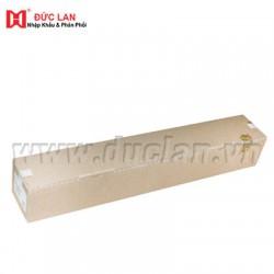 Nắp vỏ nhựa bộ phận sấy Ricoh AF1015/1018 B039-4101