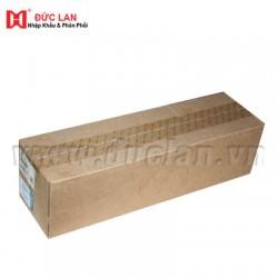 Nắp vỏ nhựa bộ phận ép Ricoh AF1015/1018/ MP1600/2000