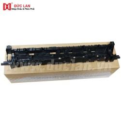 Nắp vỏ nhựa bộ phận sấy Ricoh MP 2501 (Nắp trên)