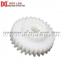 Nhông TSB 5570/A16 17-30 răng