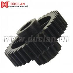 Nhông Motor Web Toshiba  E-520/600/720/850/ E-623/723/823/ E655/755/855 (14-35Z) D9