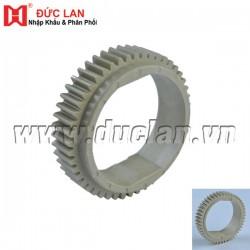 Ricoh AB011400 (AB01-1400) Upper Fuser Roller Gear 48T