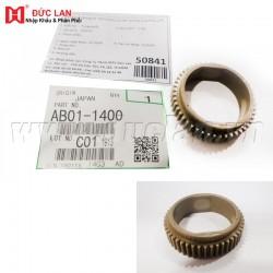 Nhông AF 1027/2022/220 48T (UPPER FUSER ROLLER) (AB01-1400)
