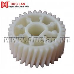 Nhông cụm motor chính Ricoh Aficio 1045/2045/3045/ MP3500/4500/ MP4000/5000 (31T)