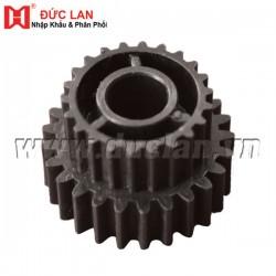 Nhông cụm motor Resistration Ricoh Aficio 1045/2045/3045/ MP3500/4500/ MP4000/5000