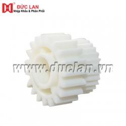 Nhông trung gian sấy Ricoh Aficio 1060/1075/ MP5500/7500 (19T/27T)