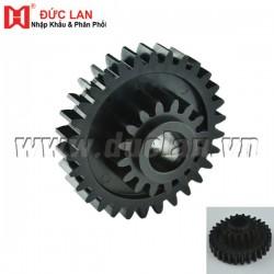 Nhông khung Drum Ricoh  Aficio 1075/2075/ MP5500/7500/ MP7000/8000 (30T)
