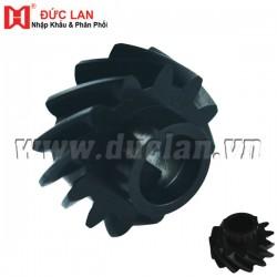 Nhông Khung drum Ricoh AF1075/2060/2075/ MP5500/6500/7000 (12Z)