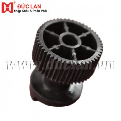 Compatible Ricoh A2293243 (A229-3243) Motor Joint Gear