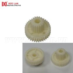 Nhông Cụm Web Ricoh AF1075/2060/2075/ MP5500/6500/7000 (17-37Z)