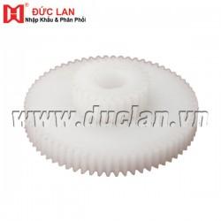 Nhông Khung drum Ricoh AF1075/2060/2075/ MP5500/6500/7000