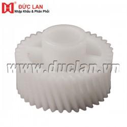 Nhông Cụm Motor từ Ricoh AF1075/2060/2075/ MP5500/6500/7000 (37T)