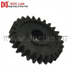 Nhông Khung drum Ricoh AF1075/2060/2075/ MP5500/6500/7000 (26Z) S3