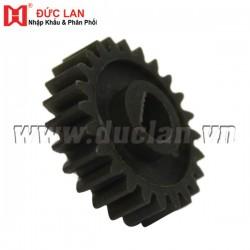 Nhông Khung drum Ricoh AF1075/2060/2075/ MP5500/6500/7000 (24Z) S6