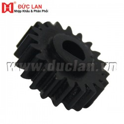 Nhông Khung drum Ricoh AF1075/2060/2075/ MP5500/6500/7000 (20Z) S10