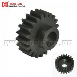 Nhông Cụm khay tay Ricoh AF-1075/2060/2075/ MP5500/6500/7000 (21Z)/ S23