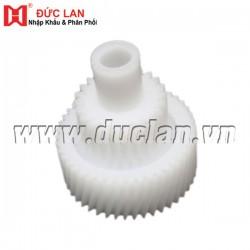 Nhông cụm Motor từ Ricoh AF1075/2060/2075/ MP5500/6500/7000 (24-45)/ S36
