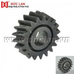 Nhông khung sấy Ricoh AF-1075/2060/2075/ MP5500/6500/7000 (19Z)/ S42