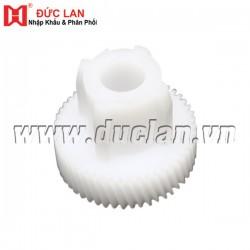 Nhông khung belt Ricoh AF-1075/2060/2075/ MP5500/6500/7000 (49Z)/ S51
