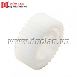 Nhông khung belt Ricoh AF-1075/2060/2075/ MP5500/6500/7000 (34Z)/ S55