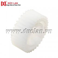 Nhông khung belt Ricoh AF-1075/2060/2075/ MP5500/6500/7000 (34Z)