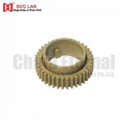 Upper Roller Gear 38T Aficio 1515/ MP161F/162F/171F/201SPF B044-4170