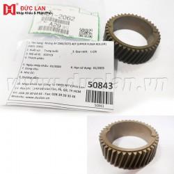 Ricoh B140-4194 (AB01-2233) Upper Fuser Roller Gear 40T